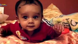 Funny Videos For Kids 2015 Try Not To Laugh  So Funny Baby   Top 10 Funny Baby Videos 2015 1080p