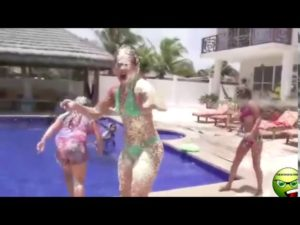 ☀BEST CRAZY VIDEOS ★ BEST FUNNY Girls    Best News Bloopers Compilation July 2016